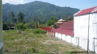 bukit merah1