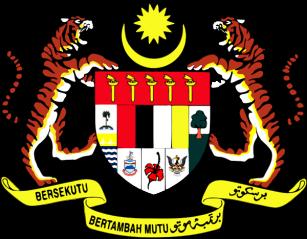 Federation of Malaysia