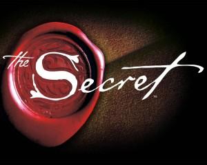 XKDG secret 玄空大卦 秘诀 1