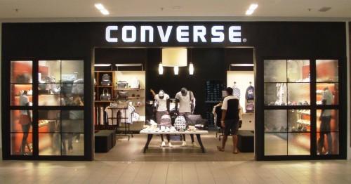 Retail Business feng shui