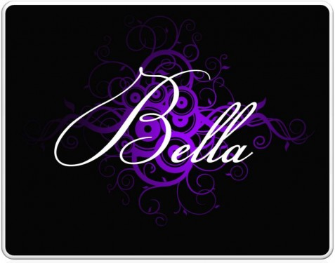"NTV 7 , ""Bella"" on 9th Jan 11(Sun) from 1:30pm - 2: 30pm"
