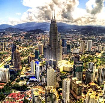 Master Soon in Kuala Lumpur 20 June 2011