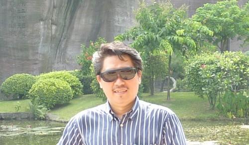 Master Soon Wishes you Happy Gahesha Chaturthi From China