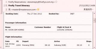 Subang 29 Dec 2012