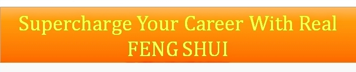 Real Feng Shui by Master Soon on 14 April 2013