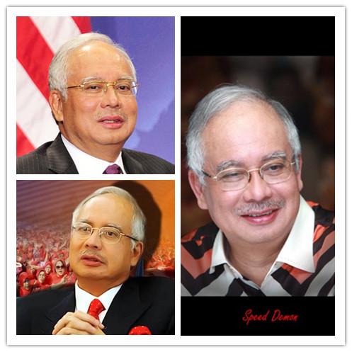 Datuk-Seri-Najib-Tun-Razak