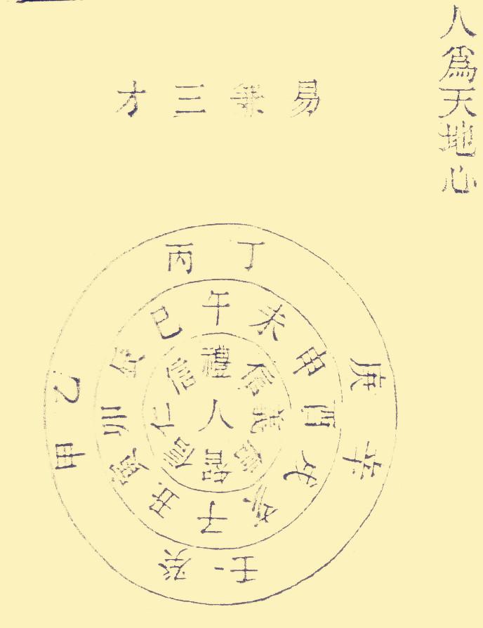 Master Soon Feng Shui