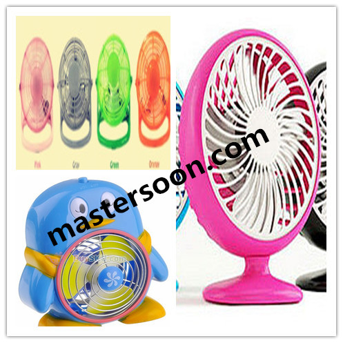 USB-Fan-Mini-Desk-Fan