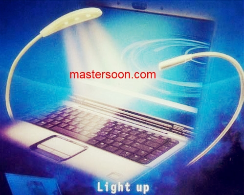 USB-mini-light-USB-LED-light-lamp-for-notebook