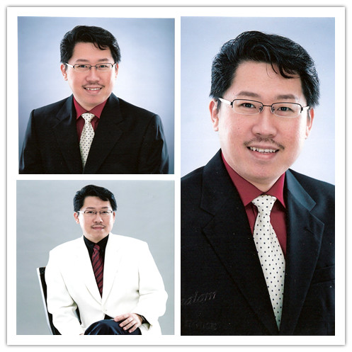 Malaysia Feng Shui Master Soon Profile Picture 3