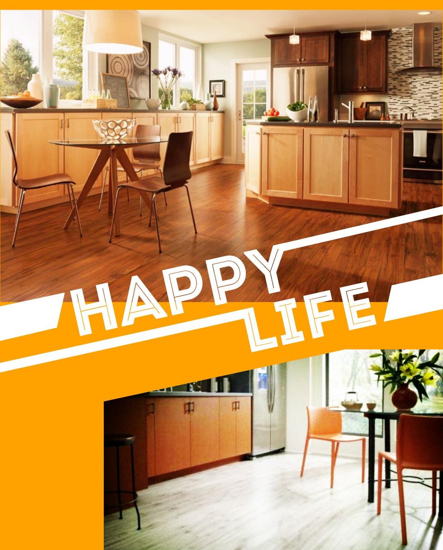 Happy Life Feng Shui