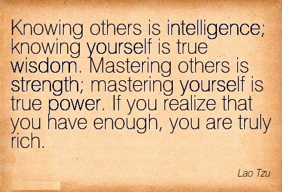 Quotation-Lao-Tzu-yourself-intelligence-strength-power-wisdom-Meetville-Quotes-194431