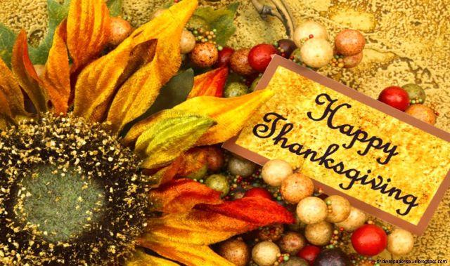 by Jennifer Tonya Clayton. thanksgiving-canada-2015-free-wallpapers-hd