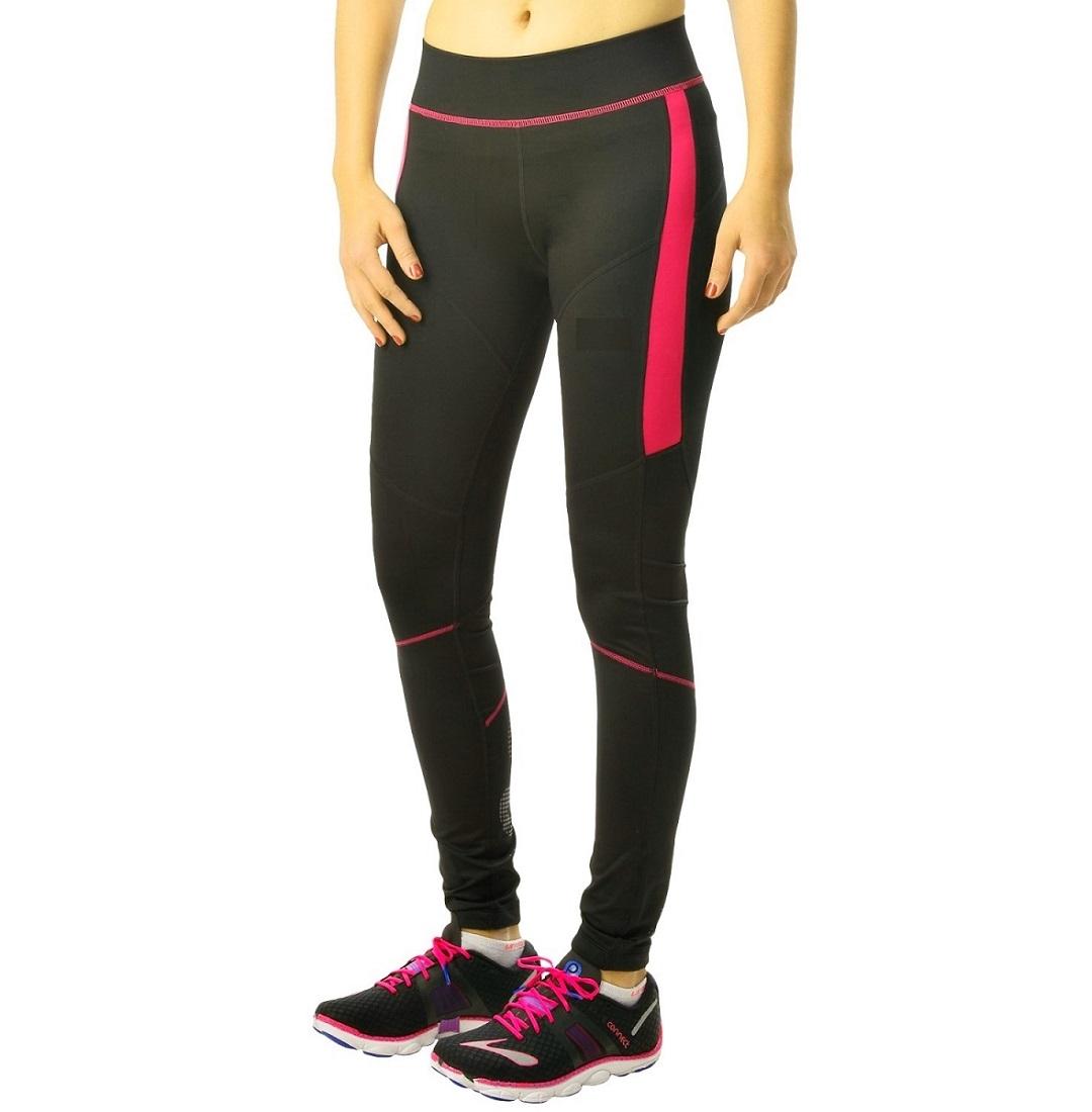 361-degrees-long-running-tights-for-women-in-moonless-night-raspberry-rose-p-130hv_01-1500.2