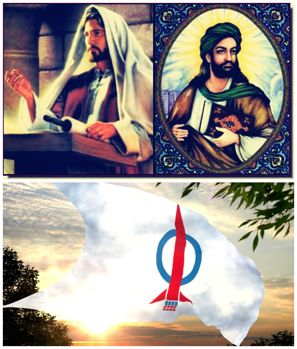 jesus-muhammad