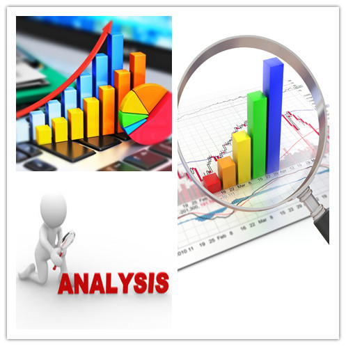 Luck Analytic