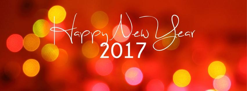 happy-new-year-2017-ah