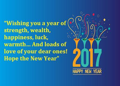 happy-new-year-inspiring-funny-status-facebook