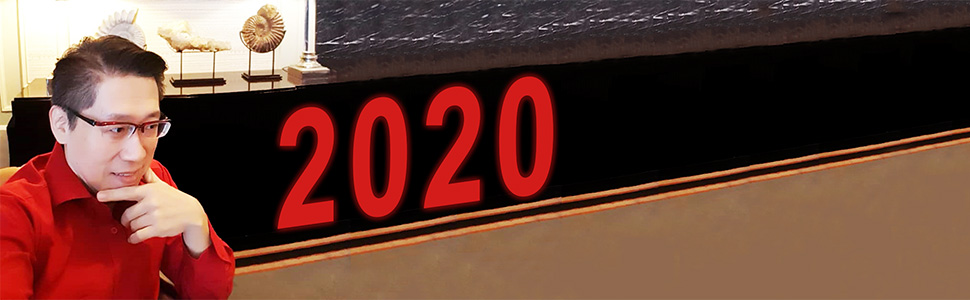 mastersoon2020