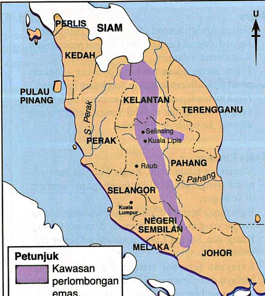 Malaysia Destiny 2021